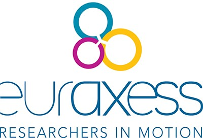 Our international Job offers at EURAXESS