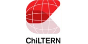 ChiLTERN - Childrens Liver Tumour European Research Network