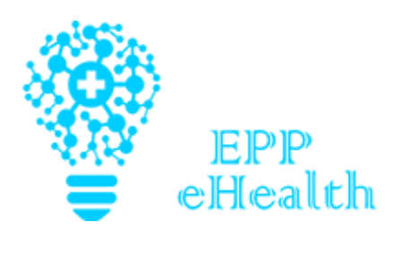 EPP eHealth - European Procurers Platform - eHealth - Transforming the market for eHealth Solutions