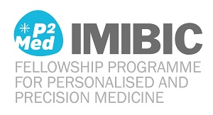 IMIBIC - Fellowship Programme for Personalised and Precision Medicine