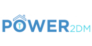 POWER2DM - Predictive model-based decision support for diabetes patient empowerment