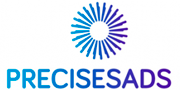 PRECISESADS - Molecular reclassification to find clinically useful biomarkers for systemic autoimmune diseases