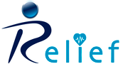 RELIEF- Recovering Life Wellbeing Through Pain Self-Management Techniques Involving ICTs