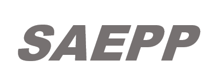 SAEPP - Smart Ambulance: European Procurers Platform