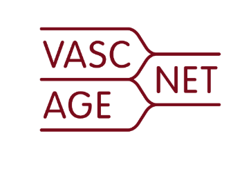 VascAgeNet- Network for Research in Vascular Ageing
